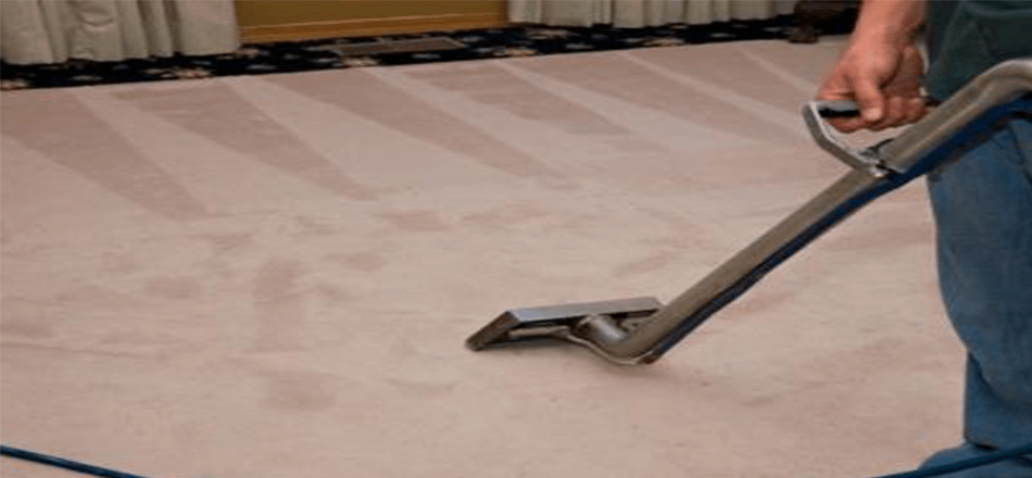 THINGS TO REMEMBER WHILE CLEANING YOUR CARPET | CARPET CLEANING MELBOURNE