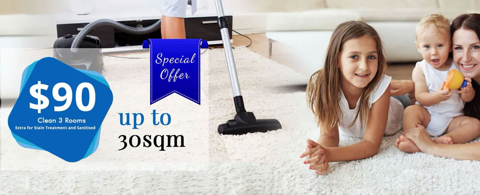 uniquesteamcleaning-1