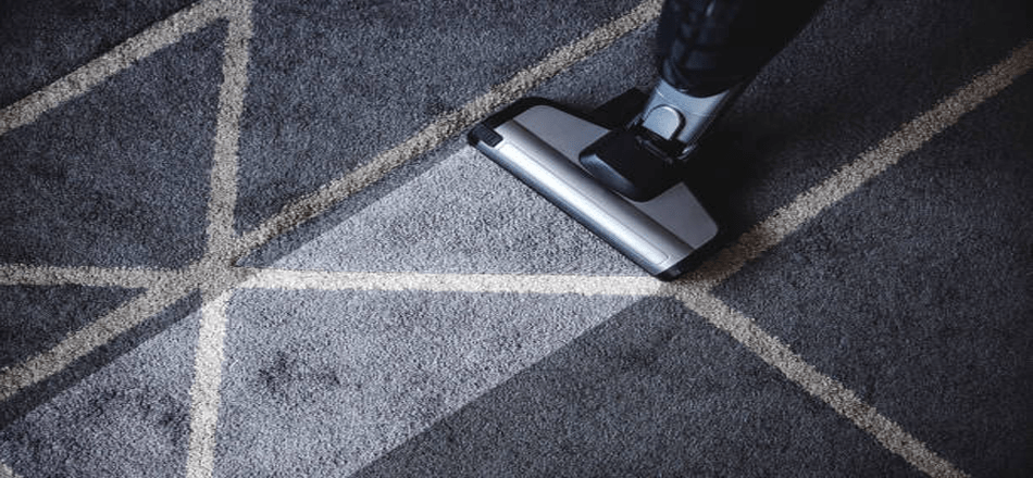 Carpet cleaning south eastern Suburbs Melbourne