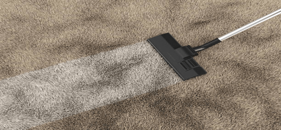 carpet cleaning south eastern Suburbs in Melbourne